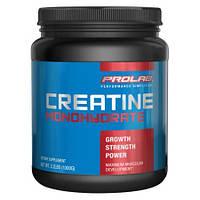 Креатин Prolab-Creatine Monohydrate Powder 1000g