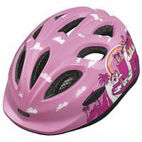 Детский шлем ABUS SMILEY Pony S