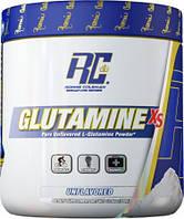 Глютамин Ronnie Coleman Glutamine-XS 300 г