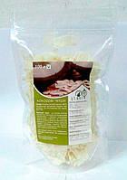 Кокосовые чипсы 100 грамм, фото 1
