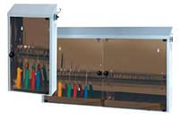 Стерилізатор для ножів (N10) UVC 25P