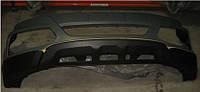 Бампер передний Rexton 2012 (пр-во SsangYong) 7871108D00