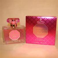 DORALL COL. GORGEOUS BABE edt (L) Аналог Fabulous by Victoria's Secret