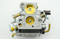 Карбюратор для бензопил тип Husqvarna 236, 240