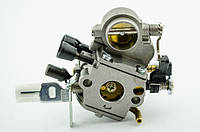 Карбюратор для бензопилы тип Stihl 181