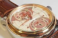 Часы *MONTBLANC* механика автоподзавод копия ААА, фото 1