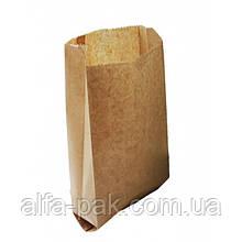 """Пакет бумажный """"Саше"""" 150*270*50"""