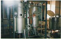 Изготовление изделий из нержавеющей стали