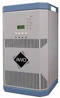 Стабилизатор напряжения Прочан Awattom Silver 5,5 кВт, тиристорный
