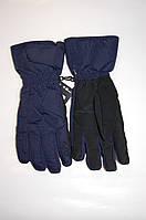 Горнолыжные перчатки Astrolabio мужские (MD 17)
