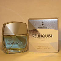DORALL COL. RELINQUISH edt (M) Аналог:Reveal Men Calvin Klein