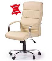 Офисное кресло Halmar TEKSAS