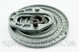 Натяжитель цепи узкий для электропилы, фото 3