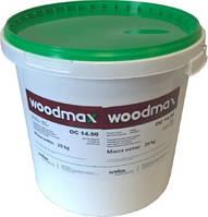 Клей для дерева WOODMAX OC 14.50 (D4)
