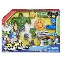 Игрушка Халк разрушительный кулак - Hulk, A-Bomb, Marvel, Hasbro