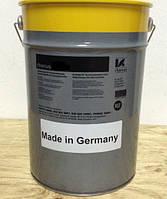Смазка пищевая Rhenus ADC 1 /мастило харчове - 0,4 кг