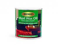 Твердый воск для пола Hard Wax Oil