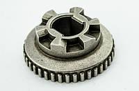 Ответная часть шестерни прямые шлицы для электропил
