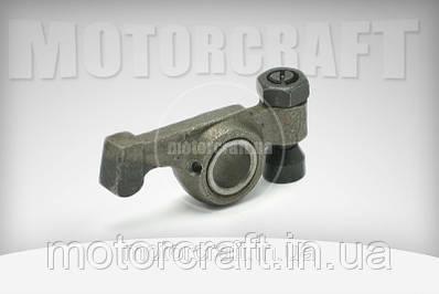 Коромысло клапанов YK R-180 (пара)