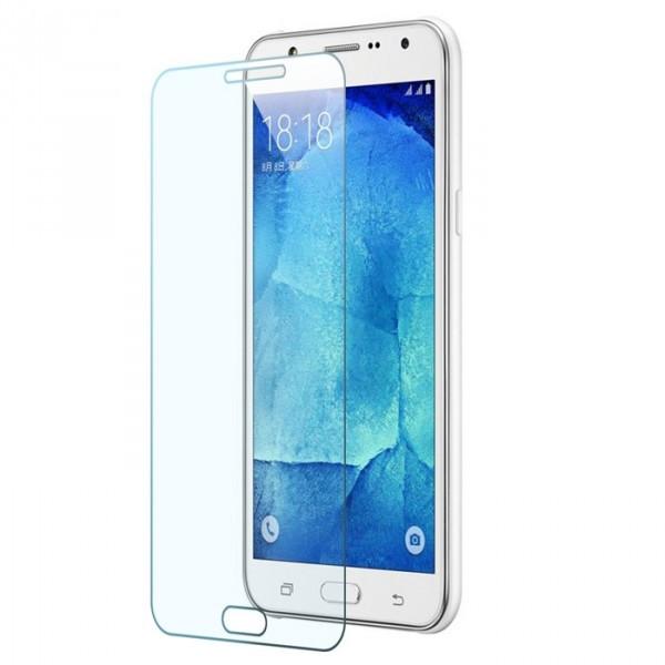 9H Tempered Glass Защитное стекло для Samsung J7