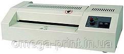 Ламинатор FGK-260
