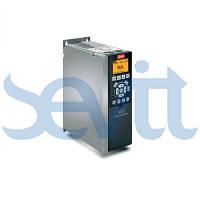 Частотный преобразователь Danfoss VLT Automation Drive FC 300