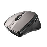 Миша TRUST Maxtrack Wireless Mini Mouse модель 17177