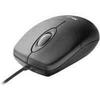 Миша TRUST Optical Mouse модель 16591