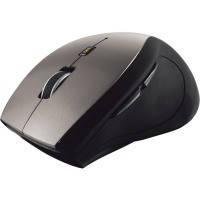 Миша TRUST Sura wireless mouse моделі 19938