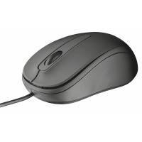 Миша TRUST Ziva Optical Compact mouse модель 21508