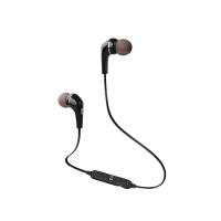 Навушники ERGO BT-800 Чорний