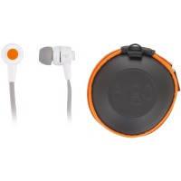 Навушники ERGO ES-200 Білий