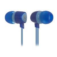 Навушники ERGO VM-201 Синій