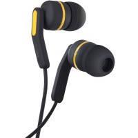 Навушники ERGO VT-109 Yellow