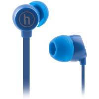 Навушники HAPOLLO EP-1010 синій