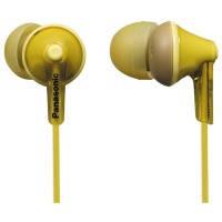 Навушники PANASONIC RP-HJE125E-Y
