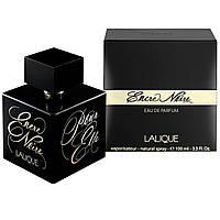Lalique   Encre Noire Pour Elle  50ml (tester) женская парфюмированная вода  (оригинал)