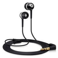 Навушники SENNHEISER CX 300-II Precision навушники CX 300-II Precision