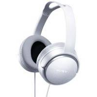 Навушники SONY MDR-XD150 білий