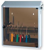 Стерилізатор для ножів (N20) UVC 50P