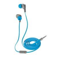 Навушники TRUST Urban Aurus Blue