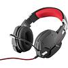 Гарнітура TRUST GXT 322 Dynamic Headset модель 20408 чорний