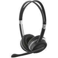 Гарнітура TRUST Mauro usb headset модель 17591