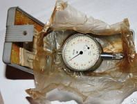 Индикатор часового типа ИЧ 2. ГОСТ 577-68