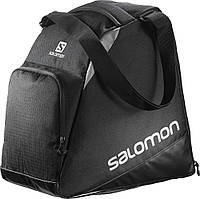 Сумка для ботинок Salomon Extend max gearbag black/light onix (MD)