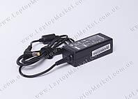 Блок питания Lenovo 20V, 2A, 40W, 5.5*2.5мм, black + сетевой кабель питания