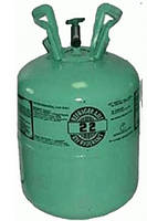 Фреоны Хладон R-22 (цена за кг)