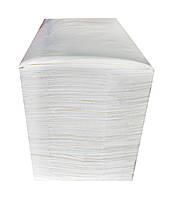 Салфетки бумажные PRO Service для диспенсера двухслойные - 300 шт.