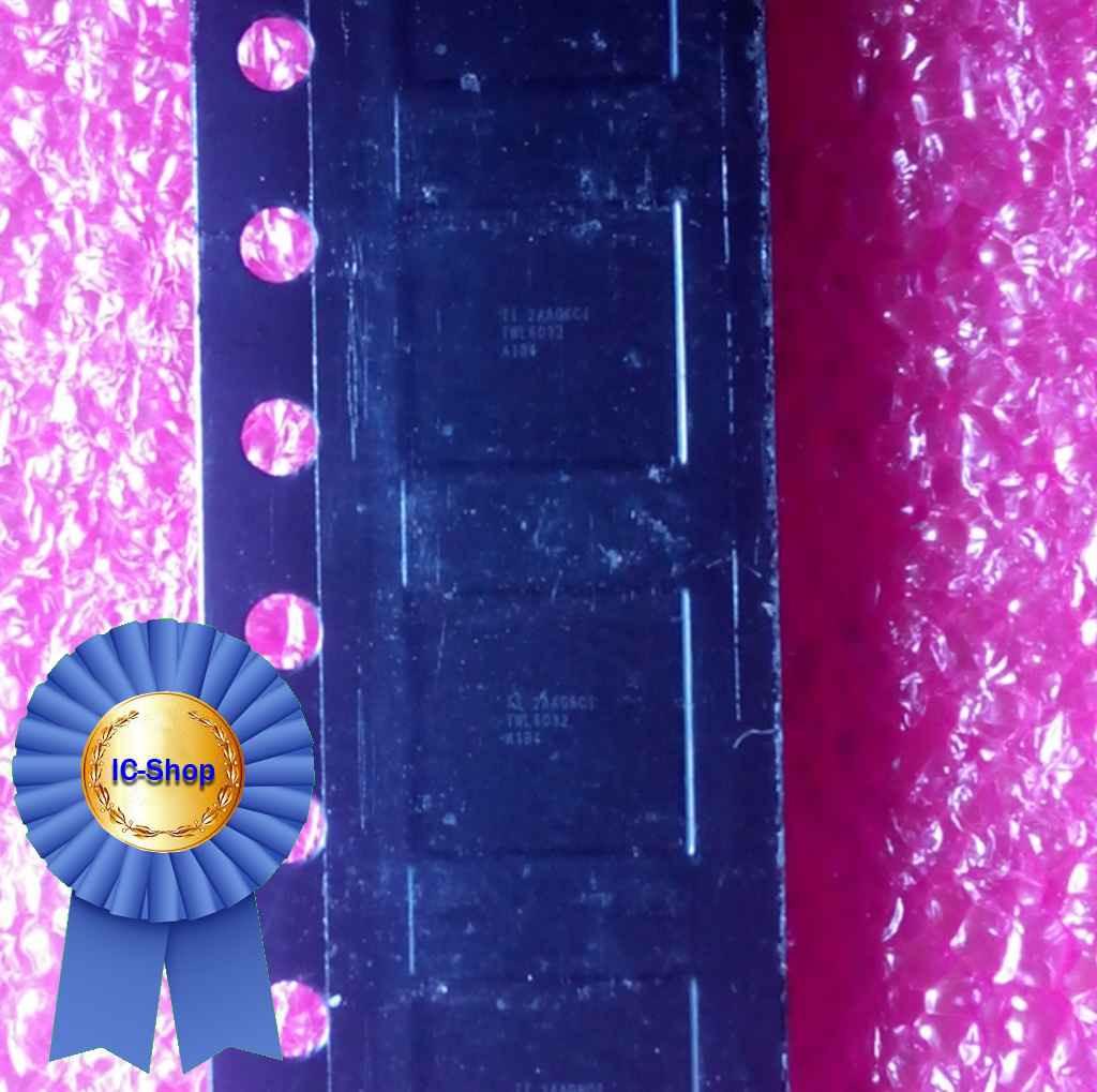 Микросхема TWL6032