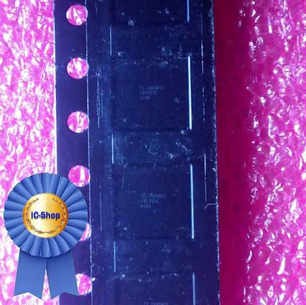 Микросхема TWL6032, фото 2
